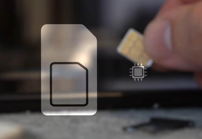 Bloomberg: iPhone mới có thể sẽ là đòn đánh chí tử vào các nhà mạng - Ảnh 1.