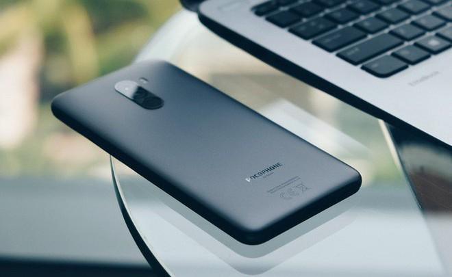 """Có 1000 USD bạn sẽ làm gì? Xiaomi gợi ý bạn """"quất"""" hẳn 3 chiếc Pocophone F1 - Ảnh 3."""