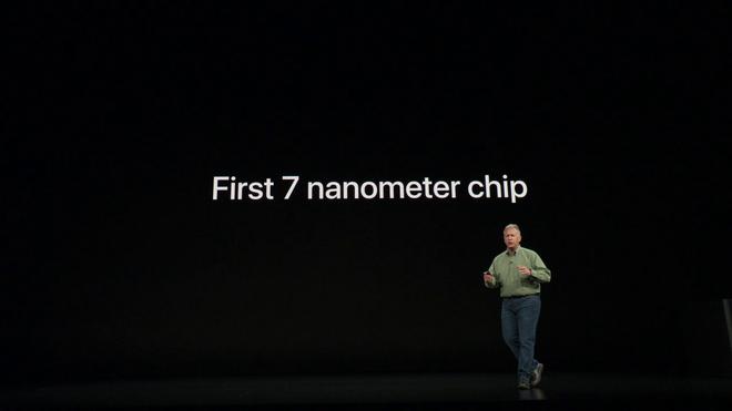 Bạn có biết rằng Apple đã nói dối chúng ta một thứ khi ra mắt iPhone XS? - Ảnh 2.