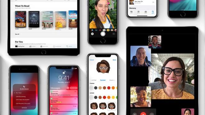 iPhone 2018 ngon thật đấy, nhưng đây là 4 lý do vì sao bạn nên lựa chọn những dòng iPhone cũ thì hơn - Ảnh 2.