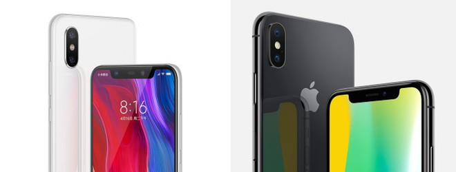 Nhìn thấu bản chất: Vì sao Xiaomi nói không có công nghệ nào đáng giá 700 USD chứ đừng nói tới 1000 USD? - Ảnh 5.