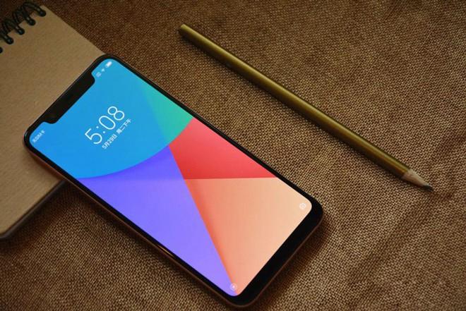 Nhìn thấu bản chất: Vì sao Xiaomi nói không có công nghệ nào đáng giá 700 USD chứ đừng nói tới 1000 USD? - Ảnh 2.