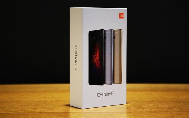 Nhìn thấu bản chất: Vì sao Xiaomi nói không có công nghệ nào đáng giá 700 USD chứ đừng nói tới 1000 USD? - Ảnh 4.