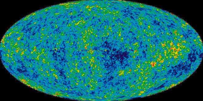Các nhà thiên văn học tìm ra phần còn thiếu của vật chất trong vũ trụ - Ảnh 3.