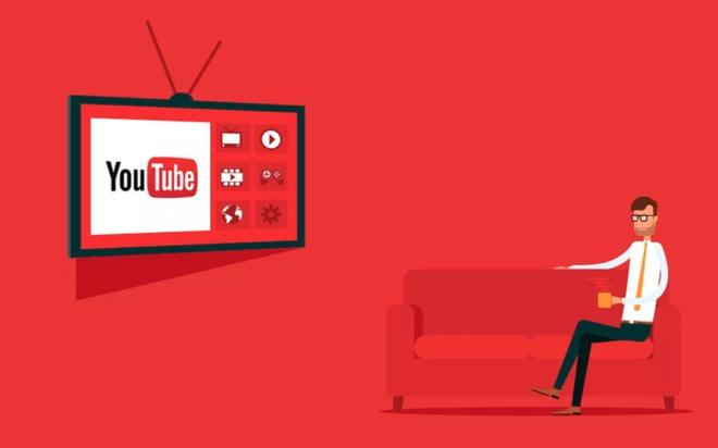 Một trong những kênh YouTube với lượng người đăng ký theo dõi lớn nhất thế giới vừa được bán - Ảnh 2.