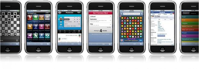 Ngược dòng thời gian: Apple biến giấc mơ màu tím thành iPhone phổ biến nhất thế giới như thế nào? - Ảnh 1.