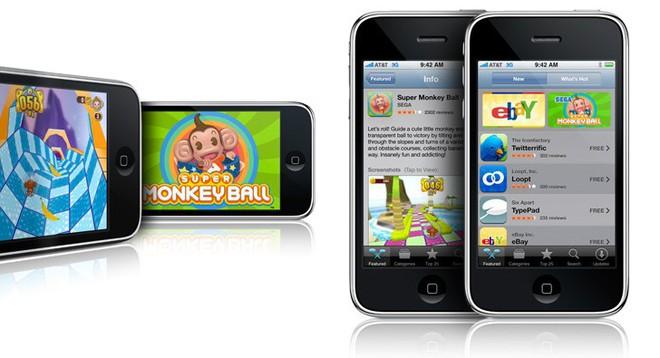 Ngược dòng thời gian: Apple biến giấc mơ màu tím thành iPhone phổ biến nhất thế giới như thế nào? - Ảnh 3.