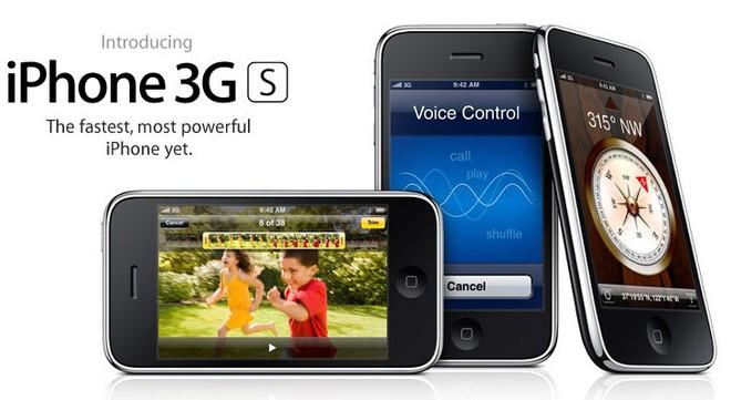 Ngược dòng thời gian: Apple biến giấc mơ màu tím thành iPhone phổ biến nhất thế giới như thế nào? - Ảnh 4.