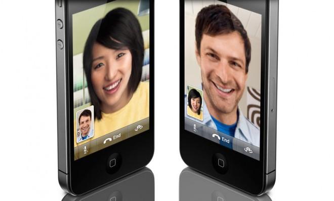 Ngược dòng thời gian: Apple biến giấc mơ màu tím thành iPhone phổ biến nhất thế giới như thế nào? - Ảnh 6.