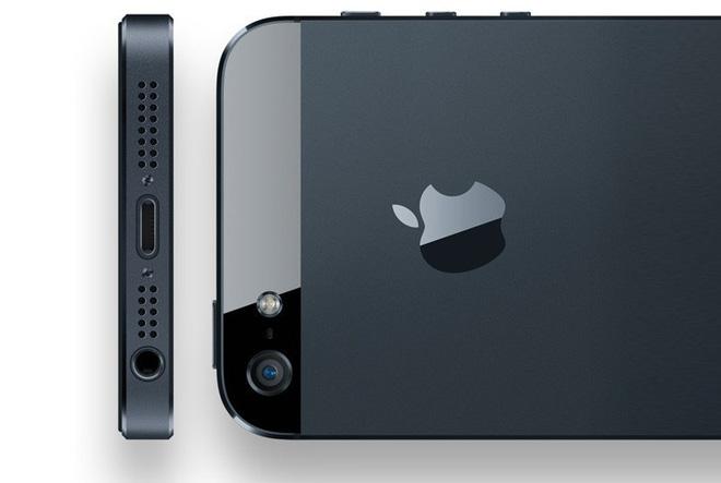 Ngược dòng thời gian: Apple biến giấc mơ màu tím thành iPhone phổ biến nhất thế giới như thế nào? - Ảnh 8.