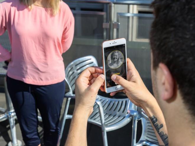 iOS 12 đã mang đến những nâng cấp thú vị nào cho camera iPhone? - Ảnh 1.