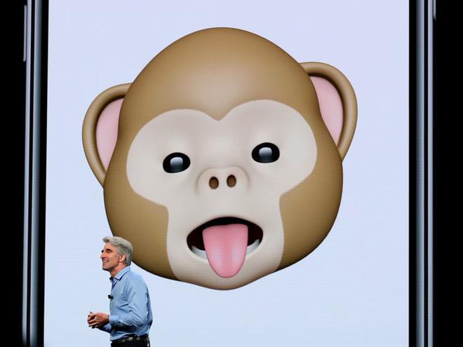 iOS 12 đã mang đến những nâng cấp thú vị nào cho camera iPhone? - Ảnh 2.