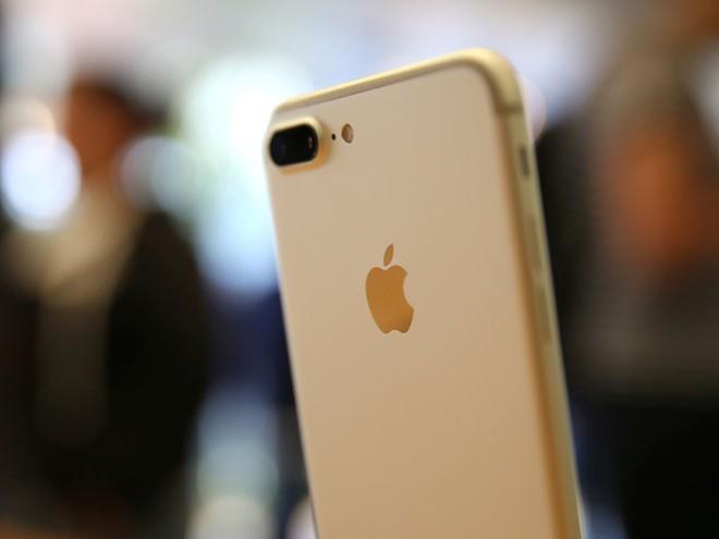 iOS 12 đã mang đến những nâng cấp thú vị nào cho camera iPhone? - Ảnh 5.