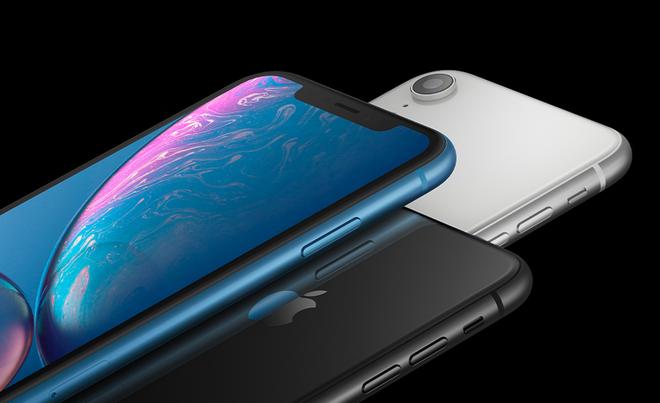 Chẳng ai giải thích được chữ R trong iPhone XR nghĩa là gì, và có khả năng đến chính Apple cũng không biết - Ảnh 2.