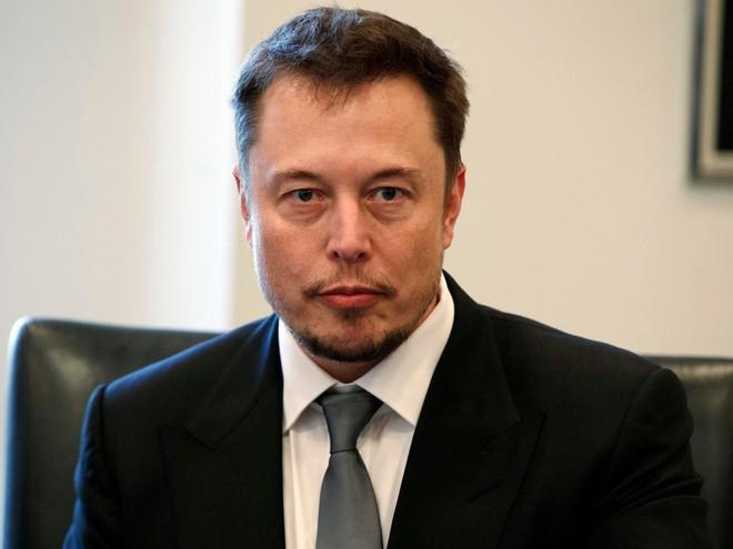 Tesla bị Bộ Tư pháp thăm dò hình sự vì những tuyên bố của Elon Musk - Ảnh 2.