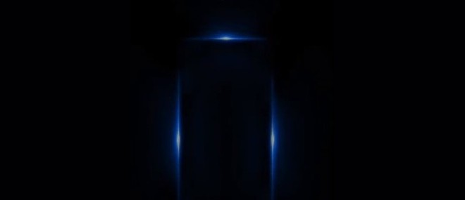 Nokia đang phát triển một chiếc smartphone gaming - Ảnh 1.