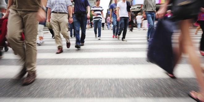 Các nhà nghiên cứu Harvard chỉ ra 5 yếu tố trong lối sống giúp bạn tăng từ 12-14 năm tuổi thọ - Ảnh 2.