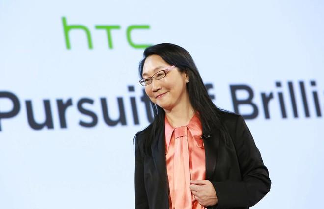 Tại sao chiếc smartphone cao cấp giá rẻ mới của HTC sẽ không thể giúp công ty tái sinh? - Ảnh 3.