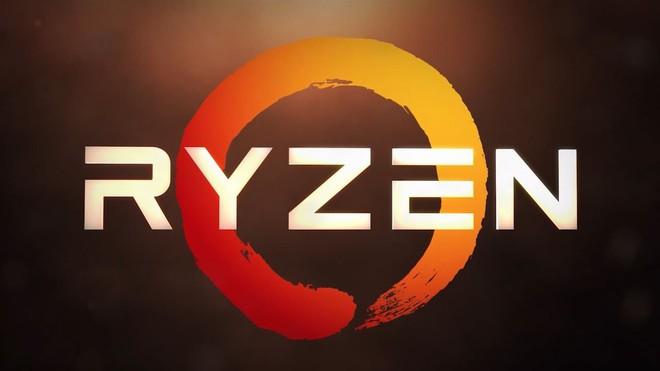 AMD ra mắt 2 bộ xử lý Ryzen 45W cho laptop để tuyên chiến với Coffee Lake H của Intel - Ảnh 2.