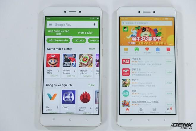 Xiaomi nâng thời gian unlock bootloader từ 15 ngày lên 2 tháng: Cái kết của hàng xách tay đã đến? - Ảnh 2.