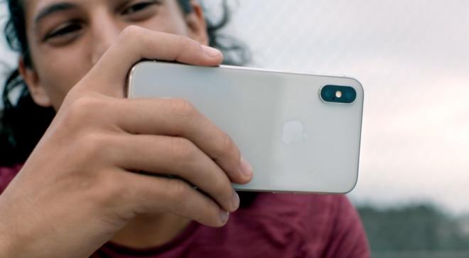 Apple sẽ theo dõi hành vi sử dụng thiết bị của người dùng để xác định gian lận - Ảnh 1.
