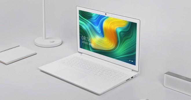 Xiaomi ra mắt laptop Mi Notebook Youth Edition, chip Core i5 thế hệ thứ 8, 8 GB RAM, card đồ họa rời 2 GB, giá chỉ từ 15,6 triệu - Ảnh 2.