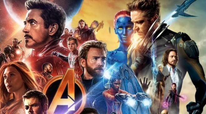 Disney xác nhận Marvel sẽ tiếp quản thương hiệu X-Men, viễn cảnh Magneto kề vai sát cánh cùng Iron Man không còn xa - Ảnh 1.