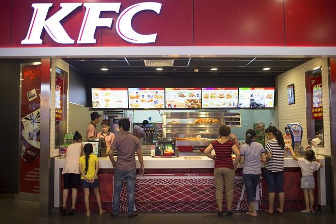 Góc nhìn thú vị lý giải thất bại của Mc Donalds và Burger King tại Việt Nam của tạp chí Mỹ: Sao phải ăn burger khi Việt Nam đã có Phở? - Ảnh 4.