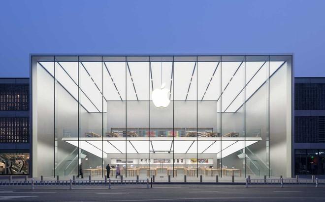 Người Việt cuồng đồ Apple, nhưng Apple chẳng quan tâm gì đến Việt Nam - Ảnh 8.