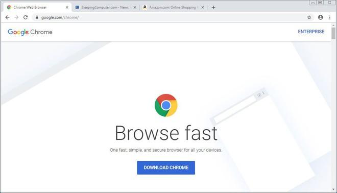 Chrome 69 sẽ tải lịch sử trình duyệt của bạn lên máy chủ Google ngay khi bạn check Gmail hoặc đăng nhập YouTube - Ảnh 1.