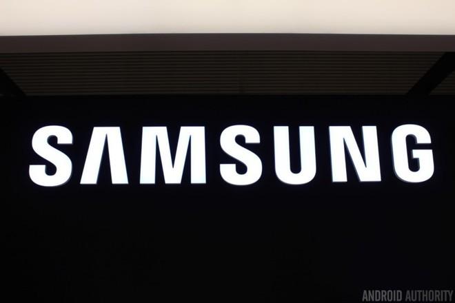 Tổng hợp mọi tin đồn về siêu phẩm Samsung Galaxy S10 - Ảnh 5.