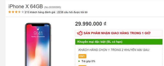 Người Việt cuồng đồ Apple, nhưng Apple chẳng quan tâm gì đến Việt Nam - Ảnh 3.