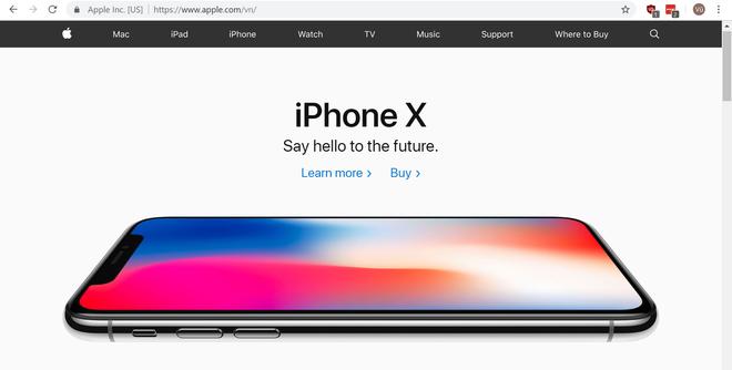 Người Việt cuồng đồ Apple, nhưng Apple chẳng quan tâm gì đến Việt Nam - Ảnh 7.