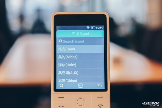 Trải nghiệm Xiaomi Qin AI: Phần cứng tuyệt vời cho một chiếc máy cơ bản, tuy nhiên phần mềm không phù hợp để hoạt động tại VN - Ảnh 16.