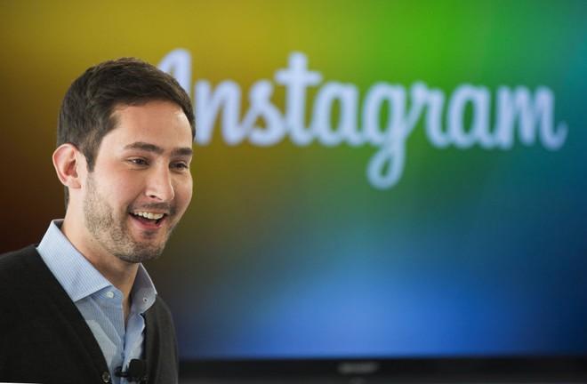 5 điểm đáng chú ý trong bức thư tạm biệt của CEO Instagram, tiết lộ cuộc nội chiến bên trong Facebook - Ảnh 1.