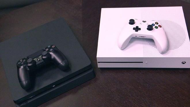 Cuối cùng thì Sony cũng cho phép người chơi PS4 có thể chơi cùng với Xbox One và Switch - Ảnh 1.