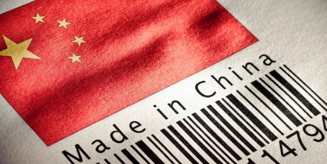 Bloomberg: Trung Quốc tự hào về số lượng bằng sáng chế nhiều nhất thế giới nhưng đa phần số đó là vô dụng - Ảnh 1.