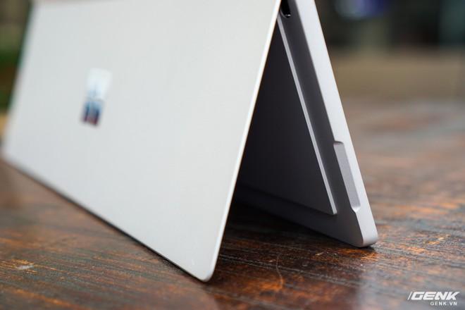 Surface Pro 6 chưa được Microsoft công bố đã có mặt tại Việt Nam - Ảnh 22.