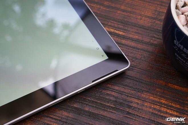 Surface Pro 6 chưa được Microsoft công bố đã có mặt tại Việt Nam - Ảnh 17.