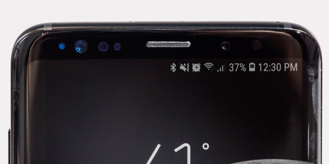 Chân dung Samsung Galaxy S10 qua tin đồn: nhiều công nghệ hiện đại nhất thị trường - Ảnh 5.