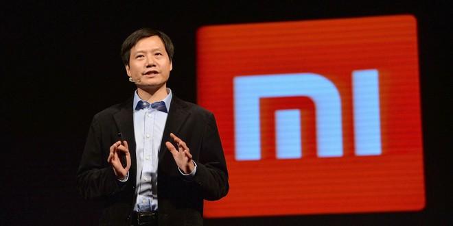 Fan hâm mộ đâm đơn kiện Xiaomi vì thất hứa, không tổ chức bữa tối cho mình với CEO Lei Jun - Ảnh 2.