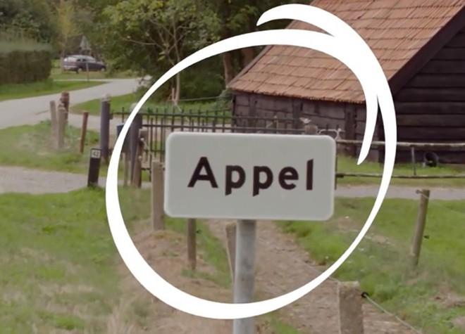 Samsung chơi quá trội, tặng không Galaxy S9 cho cư dân một làng mang tên Appel - Ảnh 2.