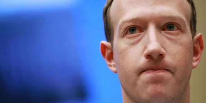 Tiết lộ sửng sốt sau vụ hack Facebook: Mark Zuckerberg cũng là nạn nhân, kéo theo cả Instagram và Spotify - Ảnh 1.