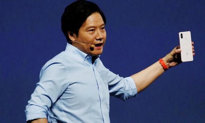 Xiaomi sẽ sớm áp dụng trở lại chiến lược smartphone cao cấp nhưng sở hữu giá bình dân chỉ từ 300 USD? - Ảnh 2.