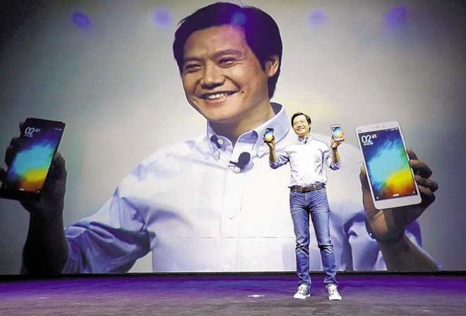 Xiaomi sẽ sớm áp dụng trở lại chiến lược smartphone cao cấp nhưng sở hữu giá bình dân chỉ từ 300 USD? - Ảnh 1.