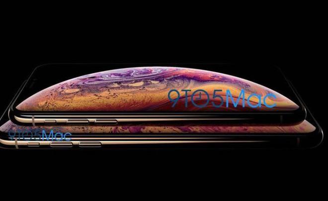 iPhone XS, iPhone X Plus, iPhone X 2018: Rắc rối của Apple trong việc đặt tên cho 3 chiếc iPhone mới - Ảnh 2.