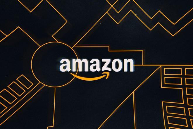 Amazon chính thức chạm mốc giá trị vốn hóa 1.000 tỷ USD - Ảnh 1.