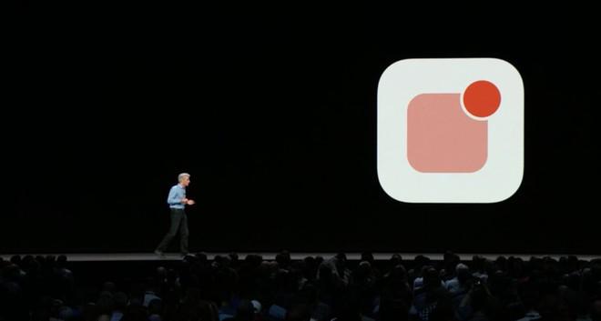 Điểm lại 15 nâng cấp đỉnh nhất trên iOS 12 trước thềm sự kiện ra mắt iPhone 2018 - Ảnh 10.