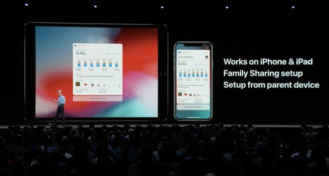 Điểm lại 15 nâng cấp đỉnh nhất trên iOS 12 trước thềm sự kiện ra mắt iPhone 2018 - Ảnh 11.