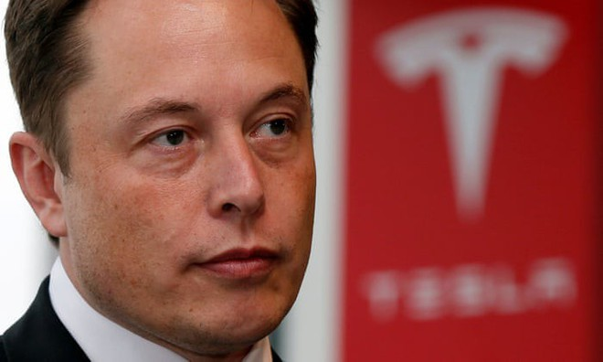 Đáng báo động: Elon Musk gửi email cho báo đài, tiếp tục cáo buộc vô căn cứ người khác là kẻ ấu dâm - Ảnh 1.